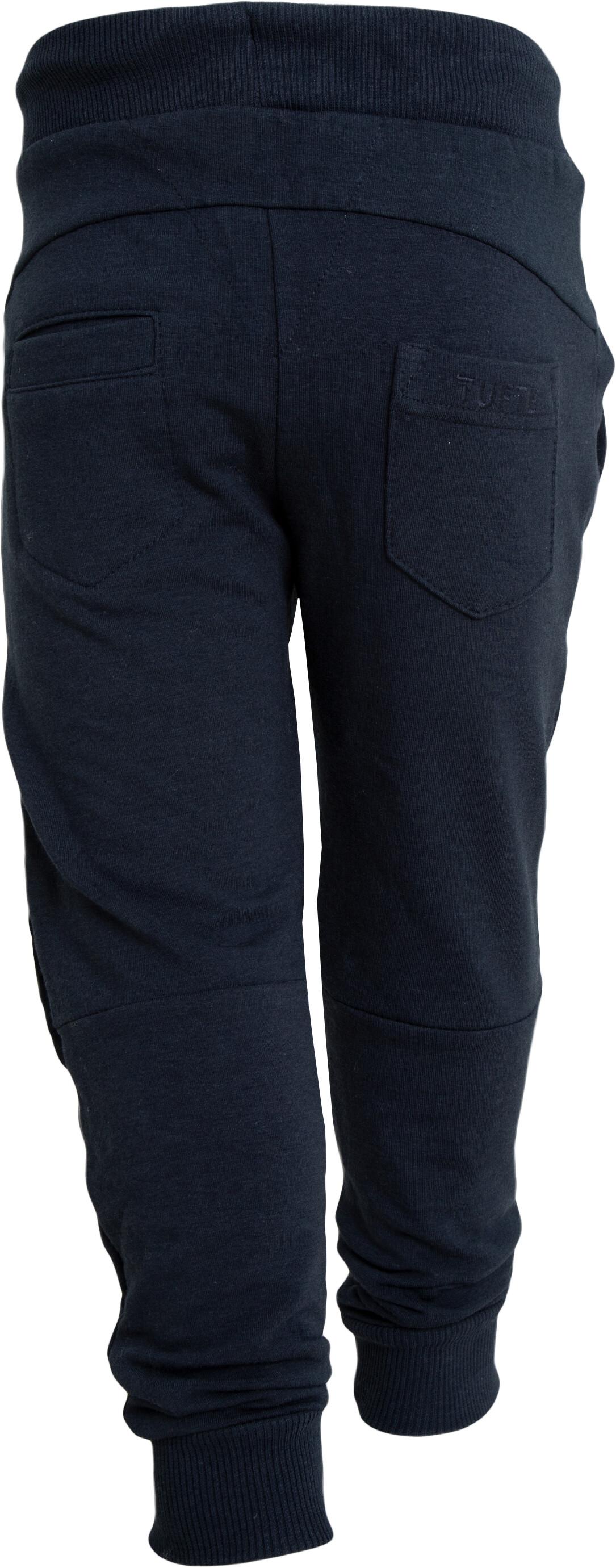 4182d4b76 Tufte Wear Sweatpants Kids Blueberry